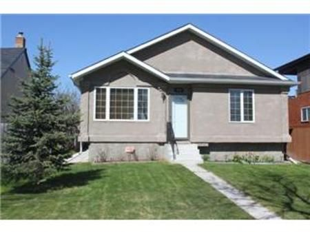 Main Photo: 270 QUEEN Street in Winnipeg: Residential for sale (Canada)  : MLS®# 1109173