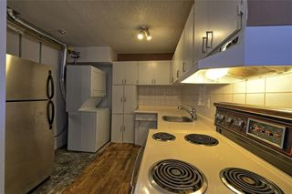 Photo 2: 102 3809 45 Street SW in Calgary: Glenbrook House for sale : MLS®# C4165453