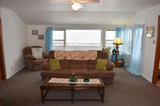 Photo 22: 377 SHORE Road in Bay View: 401-Digby County Residential for sale (Annapolis Valley)  : MLS®# 202100155