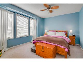Photo 13: 42 MARTHA'S HAVEN Manor NE in Calgary: Martindale House for sale : MLS®# C4017988