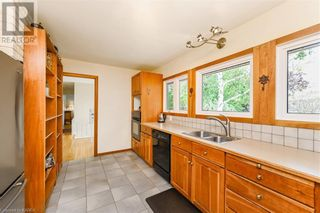 Photo 12: 3438 COUNTY ROAD 3 in Carrying Place: House for sale : MLS®# 40167703