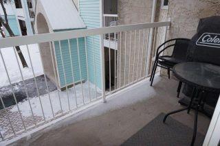Photo 23: 3209-493 Thompson Drive in : Jameswood Condominium for sale