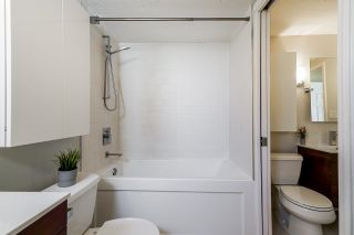 """Photo 11: 305 828 GILFORD Street in Vancouver: West End VW Condo for sale in """"Gilford Park"""" (Vancouver West)  : MLS®# R2604081"""