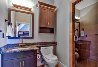 Photo 30: 301 2100F Stewart Creek Drive: Canmore Row/Townhouse for sale : MLS®# A1026088