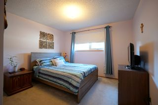 Photo 15: 356 10th Street NW in Portage la Prairie: House for sale : MLS®# 202114076