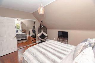Photo 17: 3 338 River Avenue in Winnipeg: Osborne Village Condominium for sale (1B)  : MLS®# 202026499