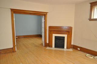 Photo 14: 7 28 Woodrow Place in Winnipeg: Wolseley Condominium for sale (5B)  : MLS®# 202120667
