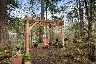 Photo 34: 1340 laurel Rd in : NS Deep Cove House for sale (North Saanich)  : MLS®# 867432