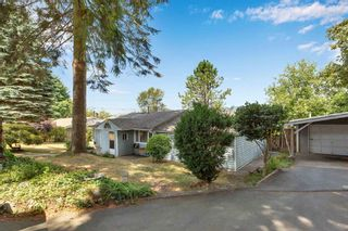 """Photo 3: 13913 116 Avenue in Surrey: Bolivar Heights House for sale in """"Bolivar Heights"""" (North Surrey)  : MLS®# R2602684"""