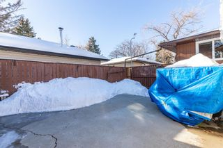 Photo 34: 136 Fairview Crescent SE in Calgary: Fairview Detached for sale : MLS®# A1073972