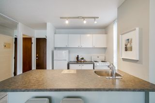 """Photo 15: 601 1333 HORNBY Street in Vancouver: Downtown VW Condo for sale in """"Anchor Point"""" (Vancouver West)  : MLS®# R2603899"""