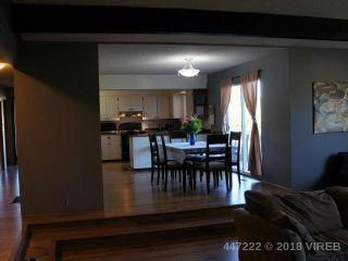 Photo 22: 251 BEECH Avenue in DUNCAN: Z3 East Duncan House for sale (Zone 3 - Duncan)  : MLS®# 447222