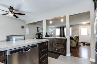 Photo 6: 7135 8 Street NW in Calgary: Huntington Hills Detached for sale : MLS®# A1093128