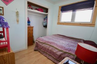 Photo 9: 661 First ST E in Fort Frances: House for sale : MLS®# TB212145