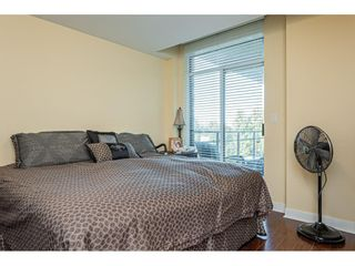 """Photo 14: 304 14824 NORTH BLUFF Road: White Rock Condo for sale in """"The BELAIRE"""" (South Surrey White Rock)  : MLS®# R2534399"""