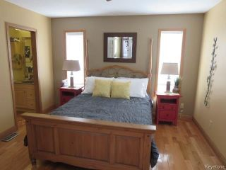 Photo 11:  in Grand Marais: R27 Residential for sale : MLS®# 1806905