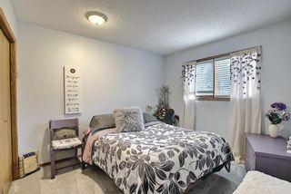 Photo 23: 109 Downey Place: Okotoks Detached for sale : MLS®# A1134737