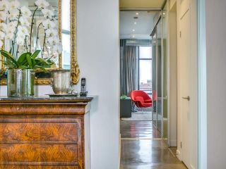 Photo 3: 19 River St Unit #503 in Toronto: Regent Park Condo for sale (Toronto C08)  : MLS®# C3692403