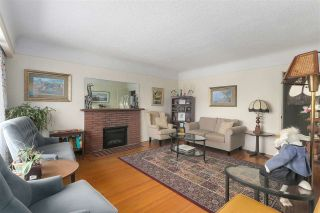 """Photo 3: 2836 E 23RD Avenue in Vancouver: Renfrew Heights House for sale in """"RENFREW HEIGHTS"""" (Vancouver East)  : MLS®# R2375942"""