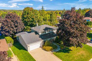 Photo 2: 17 Westdale Avenue: Orangeville House (2-Storey) for sale : MLS®# W5379114