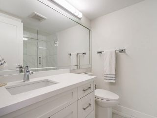 """Photo 19: 1006 1235 QUAYSIDE Drive in New Westminster: Quay Condo for sale in """"RIVIERA TOWER"""" : MLS®# R2612437"""