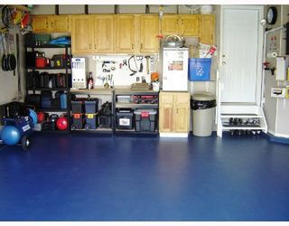 Photo 8: 119 FULTON Street in WINNIPEG: St Vital Residential for sale (South East Winnipeg)  : MLS®# 2808270