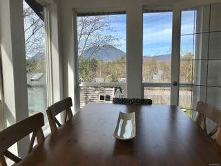 Photo 4: 594 Pfeiffer Cres in : PA Tofino House for sale (Port Alberni)  : MLS®# 854450