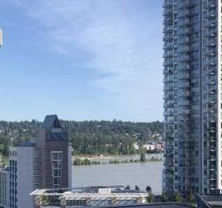 "Photo 20: 1608 888 CARNARVON Street in New Westminster: Downtown NW Condo for sale in ""MARINUS"" : MLS®# R2465548"