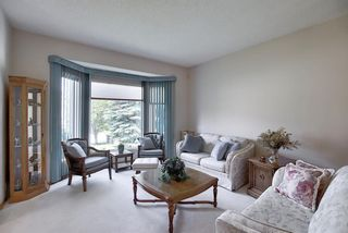 Photo 5: 23 SIGNAL RIDGE Place SW in Calgary: Signal Hill Detached for sale : MLS®# A1016893