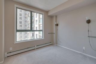 Photo 9: 1017 1111 6 Avenue SW in Calgary: Downtown West End Apartment for sale : MLS®# A1125716