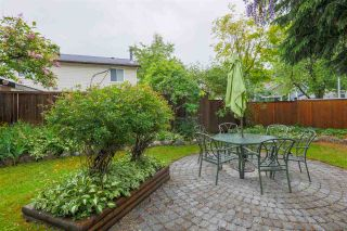 Photo 19: 8126 122 STREET in Surrey: Queen Mary Park Surrey House for sale : MLS®# R2588558