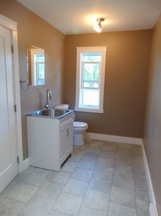 Photo 18: 2196 Lakewood Road in Upper Dyke: 404-Kings County Residential for sale (Annapolis Valley)  : MLS®# 202014768