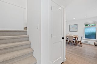 Photo 24: 3090 ALBERTA Street in Vancouver: Mount Pleasant VW Townhouse for sale (Vancouver West)  : MLS®# R2617840
