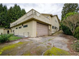 Photo 39: 12926 SOUTHRIDGE Drive in Surrey: Panorama Ridge House for sale : MLS®# R2551553