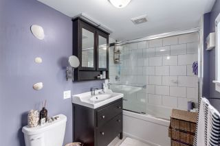 Photo 11: 3562 E GEORGIA STREET in Vancouver: Renfrew VE House for sale (Vancouver East)  : MLS®# R2190288