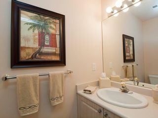 """Photo 28: 105 3600 WINDCREST Drive in North Vancouver: Roche Point Townhouse for sale in """"WINDSONG"""" : MLS®# V932458"""