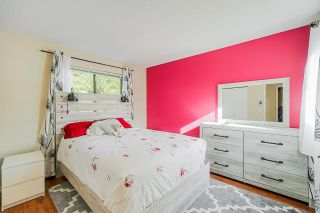 Photo 29: 19027 117A Avenue in Pitt Meadows: Central Meadows House for sale : MLS®# R2415432