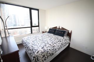 Photo 6: 806 928 HOMER STREET in : Yaletown Condo for sale (Vancouver West)  : MLS®# R2040407