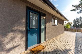 Photo 5: 4107 55 Street: Wetaskiwin House for sale : MLS®# E4262278