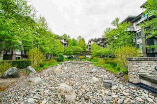 Photo 28: 308 7478 BYRNEPARK Walk in Burnaby: South Slope Condo for sale (Burnaby South)  : MLS®# R2578534