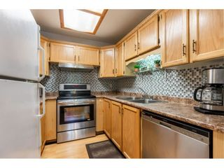 """Photo 18: 25 8975 MARY Street in Chilliwack: Chilliwack W Young-Well Townhouse for sale in """"HAZELMERE"""" : MLS®# R2585506"""