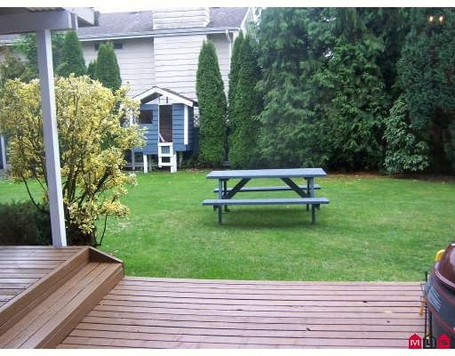 """Photo 10: Photos: 14158 16A Avenue in Surrey: Sunnyside Park Surrey House for sale in """"OCEAN BLUFF"""" (South Surrey White Rock)  : MLS®# F2903485"""