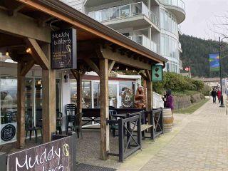 """Photo 34: 110 328 ESPLANADE Avenue: Harrison Hot Springs Condo for sale in """"Echo Beach Resort"""" : MLS®# R2540079"""
