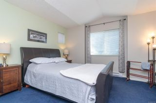 Photo 21: 3442 Pattison Way in : Co Triangle House for sale (Colwood)  : MLS®# 880193