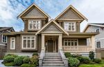 Main Photo: 3775 W 37TH Avenue in Vancouver: Dunbar House for sale (Vancouver West)  : MLS®# R2574081