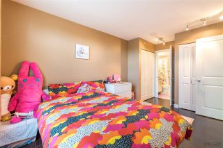 """Photo 11: 707 3660 VANNESS Avenue in Vancouver: Collingwood VE Condo for sale in """"CIRCA"""" (Vancouver East)  : MLS®# R2186790"""