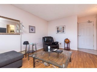 """Photo 4: 102 31955 OLD YALE Road in Abbotsford: Abbotsford West Condo for sale in """"Evergreen Village"""" : MLS®# R2566463"""