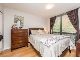 Photo 9: 206 3638 VANNESS Avenue in Vancouver: Collingwood VE Condo for sale (Vancouver East)  : MLS®# R2130093