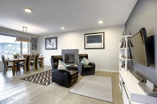 Photo 10: 16 Walden Mount SE in Calgary: Walden Residential for sale : MLS®# A1053734