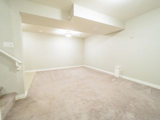 Photo 41: 5215 ADMIRAL WALTER HOSE Street in Edmonton: Zone 27 House for sale : MLS®# E4260055